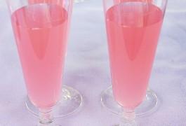 copas de liminada para boda