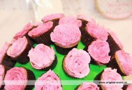 CandyBarDetalleBuquetCupcakes
