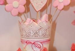 CandyBarGalletasFlores