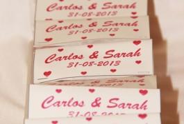 CandyBarRosaBolsitas