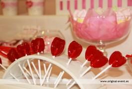 CandyBarRosaPiruletas