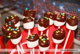 CandyBarCumpleRayoMarshmallowsPops