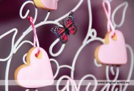 CandyBarGalletaDecorada